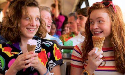 """Le prime immagini di """"Stranger things 3"""", dal 4 luglio su Netflix"""