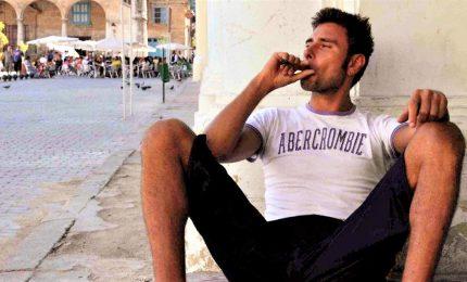 """La """"riconoscenza"""" di Dibba, Calenda e Toti. Una vita da dissidenti"""