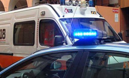 Un morto accoltellato dopo lite tra ragazzi nell'Agrigentino