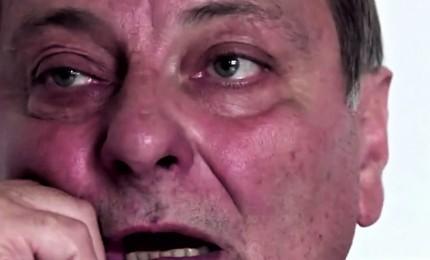 """Battisti ha ammesso al pm i 4 omicidi: """"Ho fatto del male, chiedo scusa"""". Greco: """"Fa giustizia di tante polemiche"""""""