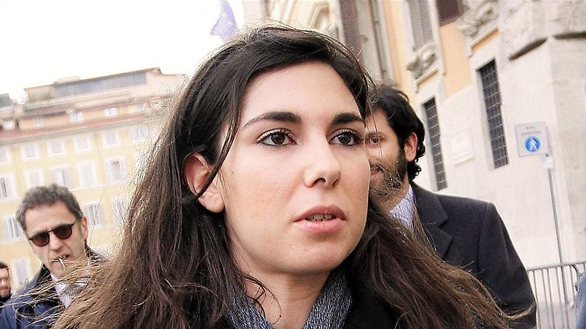 Violata privacy della Sarti, interviene Garante. Solidarietà bipartisan
