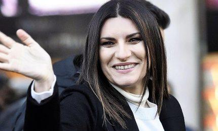 Il nuovo singolo della Pausini piratato sul web