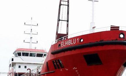 Migranti dirottano mercantile, giallo su El Hiblu 1. Salvini rischia nuovo processo