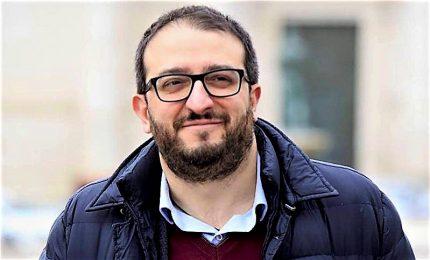 """Il sindaco de L'Aquila si è dimesso: """"Governo vago, mancano 10 milioni"""""""
