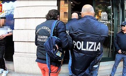 Mafia nigeriana a Catania, 10 latitanti presi in Germania e Francia