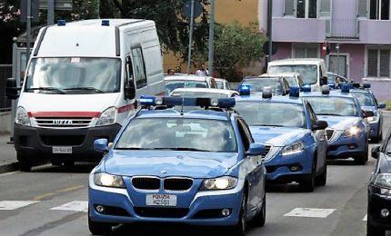 Duro colpo alla mafia di Carini, 9 arresti