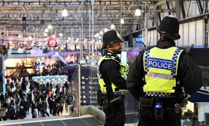 Pacchi-bomba a Londra, tutti spediti da Irlanda