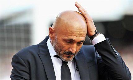 Spalletti al Napoli, Inzaghi all'Inter. Ci sono le firme