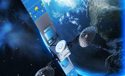 L'Italia lancia Prisma: osserverà la Terra come mai prima