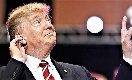 Russiagate: Trump non colluso, ma neanche assolto. Spettro impeachment sempre vivo