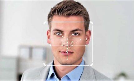 Trasporto aereo hi-tech, l'AI al servizio del passeggero 4.0