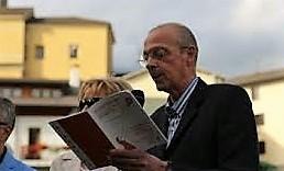 E' morto lo scrittore Alberto Toni, aveva 65 anni