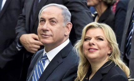 """Netanyahu verso quinto mandato: """"Vittoria immensa"""". Il premier più longevo di Israele"""