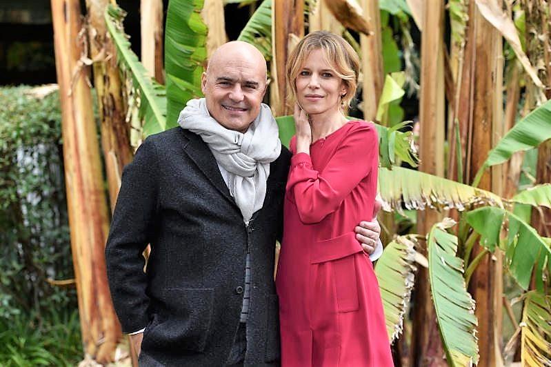 """Torna il Commissario Montalbano con """"Amore"""""""