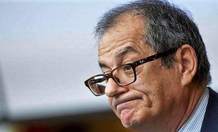 """Italia a crescita zero. E l'Istat avverte: è continuata la fase di """"sostanziale stagnazione"""""""