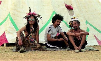 In Thailandia il primo festival dedicato alla marijuana