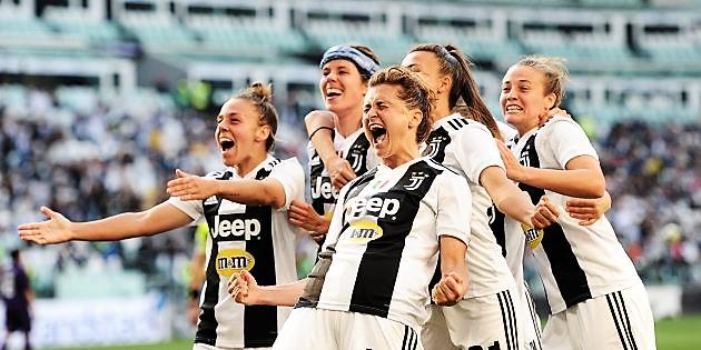 A Parma la finale Coppa Italia Juve-Fiorentina