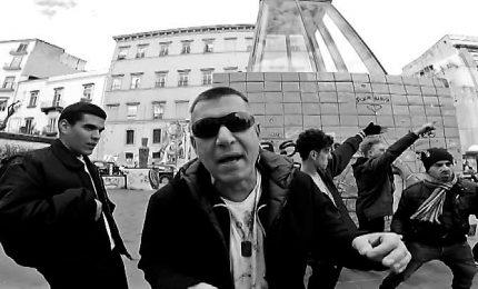 La eco-band Capone & BungtBangt torna con un nuovo brano