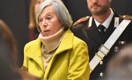 Alluvione Genova, Cassazione annulla sentenza ex sindaco