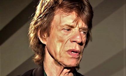 Mike Jagger sulle orme di Sting, vuole trasferirsi in Toscana