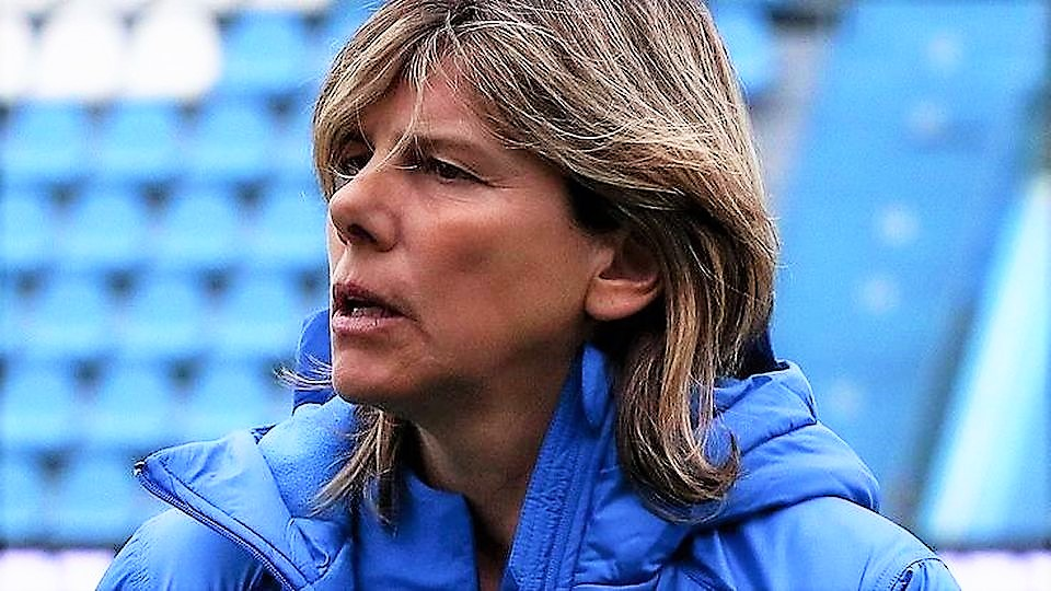 """Bertolini: """"Il nostro è calcio del cambiamento"""""""