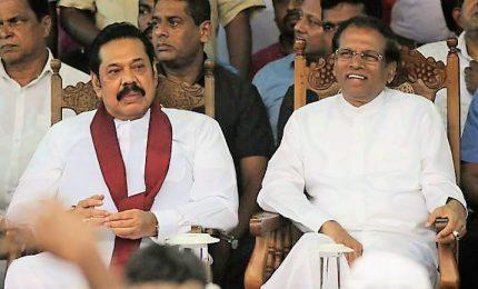 Sri Lanka, jihad e rete internazionale dietro la strage. Il governo era stato avvertito