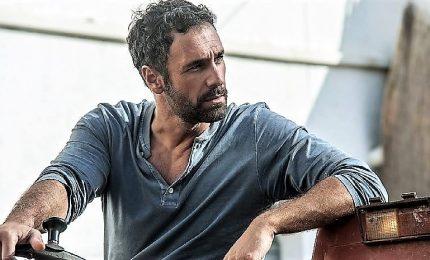 Bova: interpreto Armani e dopo la serie Netflix quella sul nuoto