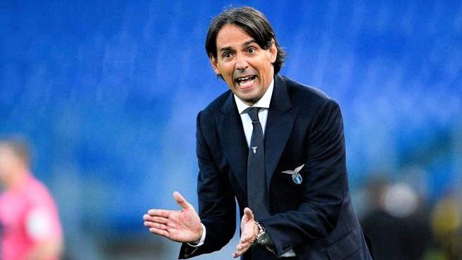 Lazio-Verona 1-2, scaligeri in Europa