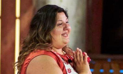 Valeria Raciti vince MasterChef Italia in una finale da record