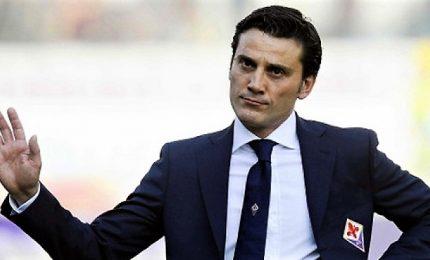 2-1 alla Samp, e la Fiorentina ritrova vittoria