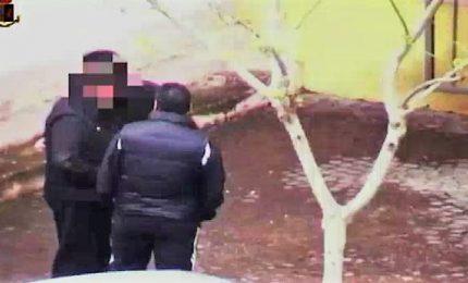 Operazione anti 'ndrangheta: colpito clan dei piscopisani, oltre 30 arresti