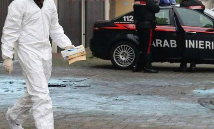 Trovate due gemelle 66enni morte in casa da diversi mesi