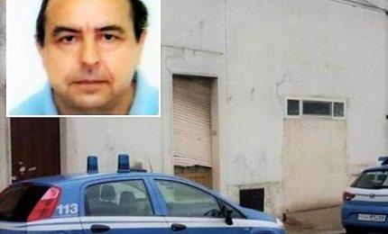 Pensionato di Manduria morto per aggressione baby gang, 14 indagati