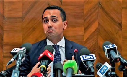 Voto in E. Romagna: ago bilancia o desistenza? M5s decide venerdì