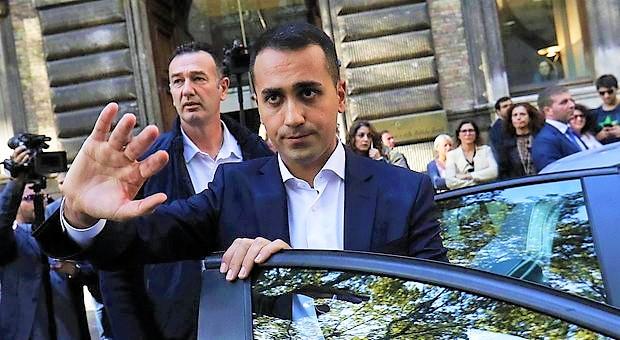 """L'ira del M5s dopo il sì alla Tav: """"E' un regalo a Macron"""". E Salvini tira dritto: """"Si farà, non si torna indietro"""""""
