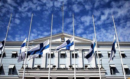 Finlandia alle urne, europeisti in testa ma potrebbe servire una coalizione