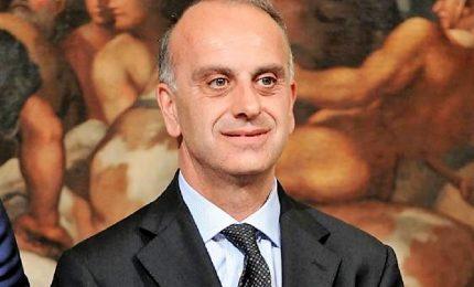 Assunzioni nella sanità in Umbria, arrestati segretario Pd e assessore. Perquisiti uffici governatore