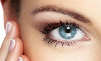 Il 45% pazienti di glaucoma non segue la terapia
