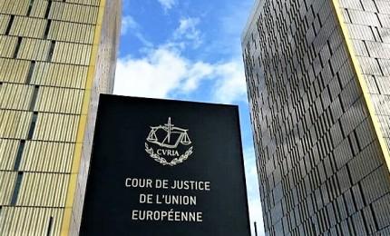 Commissione bacchetta l'Italia: non attua le norme Ue su aria, rifiuti e acque reflue