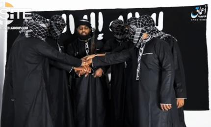 Sri Lanka, presidente rimuove capo polizia e ministro Difesa. L'Isis diffonde foto dei kamikaze