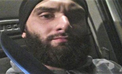 Volevano andare in Siria per combattere con l'Isis, due fermi