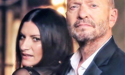 Il video del nuovo singolo di Biagio Antonacci e Laura Pausini