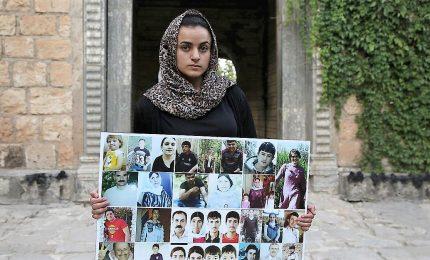 Onu approva risoluzione contro stupro arma in guerra