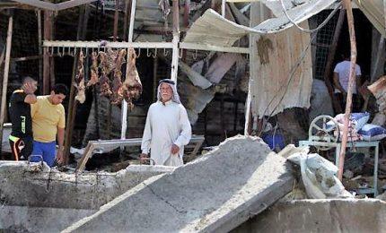 Pakistan, bomba esplode in un mercato di Quetta: almeno 16 morti