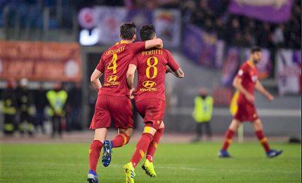 Da Inter a Toro, cinque turni per la corsa Champions
