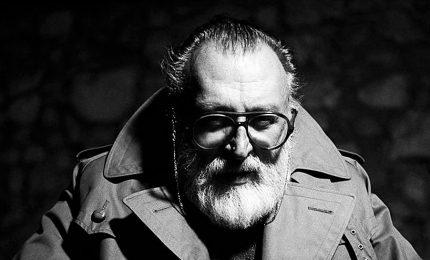 Trent'anni fa moriva Sergio Leone, un mito del cinema