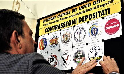 Le prime elezioni nel post-Covid: tutte le misure sanitarie