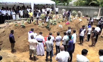 Sri Lanka, Isis rivendica gli attentati di Pasqua. Ecco cosa non ha funzionato nella catena informativa