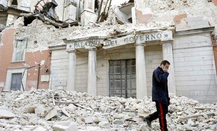 Sisma all'Aquila, 10 anni dopo la ricostruzione è ancora lontana