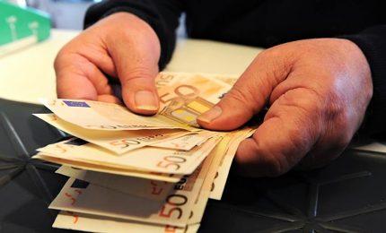 Debiti e usura: i commercialisti al fianco delle famiglie